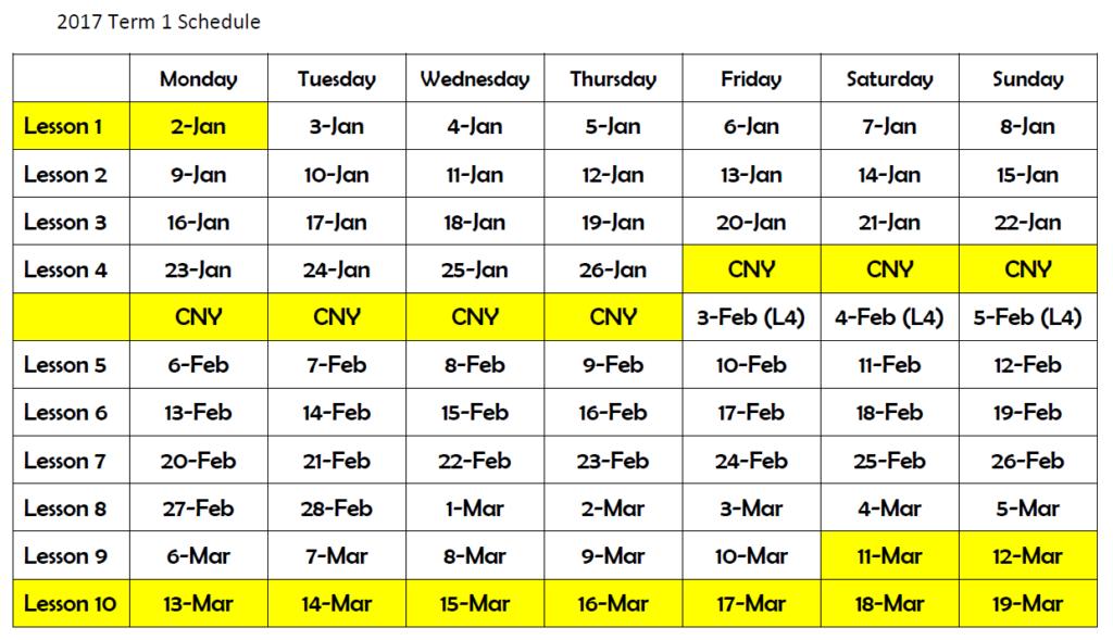 term-1-schedule-v3